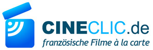 www.cineclic.de